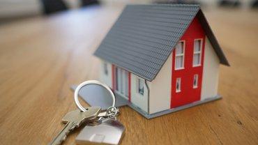 Wohnungswirtschaft