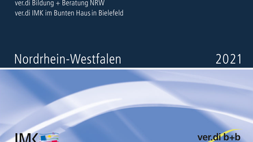 Seminare für Interessenvertretungen 2021 in NRW